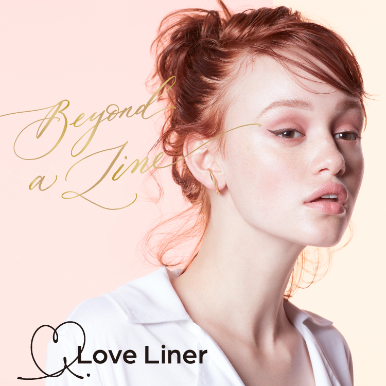 /images/loveliner/mv_love_2_sp.jpg